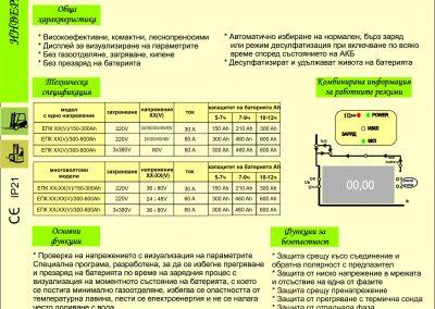 Брошура_инверторни ЕПК